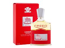 Parfemska voda Creed Viking 100 ml