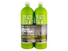 Šampon Tigi Bed Head Re-Energize 750 ml Poklon setovi