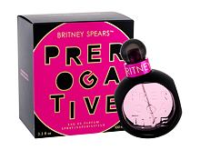 Parfemska voda Britney Spears Prerogative 100 ml