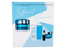 Dnevna krema za lice Lancôme Visionnaire Advanced Multi-Correcting Cream 30 ml Poklon setovi