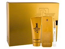 Toaletna voda Paco Rabanne 1 Million 100 ml Poklon setovi