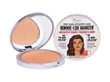 Highlighter TheBalm Bonnie-Lou Manizer Highliter & Shadow 9 g