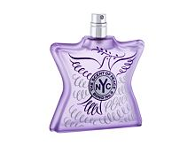 Parfemska voda Bond No. 9 Midtown The Scent of Peace 50 ml Testeri