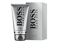 Gel za tuširanje HUGO BOSS Boss Bottled 150 ml