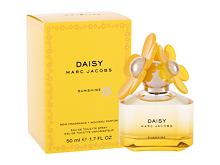 Toaletna voda Marc Jacobs Daisy Sunshine 2019 50 ml