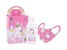 Antibakterijska sredstva Eau My Unicorn Eau My Unicorn 100 ml Poklon setovi