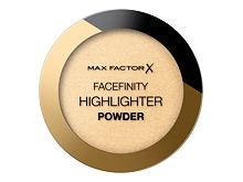 Highlighter Max Factor Facefinity Highlighter Powder 8 g 003 Bronze Glow