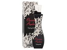 Parfemska voda Christina Aguilera Unforgettable 50 ml