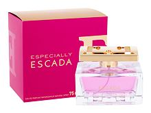 Parfemska voda ESCADA Especially Escada 75 ml