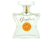 Parfemska voda Bond No. 9 Downtown Chelsea Flowers 100 ml Testeri
