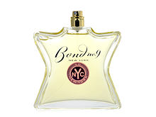 Parfemska voda Bond No. 9 Midtown So New York 100 ml Testeri
