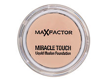 Make up Max Factor Miracle Touch 11,5 g 65 Rose Beige