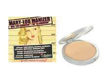 Highlighter TheBalm Mary-Lou Manizer 8,5 g
