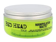 Vosak za kosu Tigi Bed Head Manipulator 57,5 g