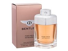 Parfemska voda Bentley Bentley For Men Intense 100 ml