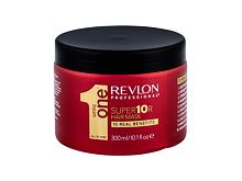 Maska za kosu Revlon Professional Uniq One Superior 300 ml