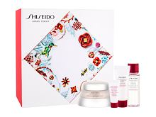 Dnevna krema za lice Shiseido Bio-Performance Advanced Super Revitalizing 50 ml Poklon setovi