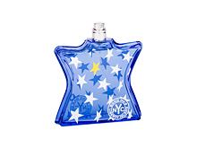 Parfemska voda Bond No. 9 NY Beaches Liberty Island 100 ml Testeri
