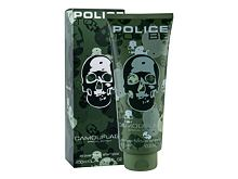 Gel za tuširanje Police To Be Camouflage 400 ml