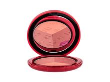 Rumenilo Artdeco Blush Couture 9 g Cheek Kisses