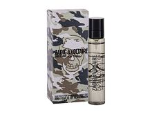 Toaletna voda Zadig & Voltaire This is Him! No Rules 20 ml