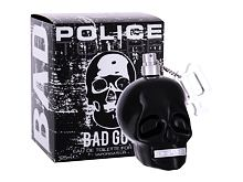 Toaletna voda Police To Be Bad Guy 125 ml