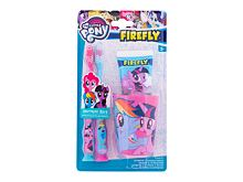 Zubna pasta My Little Pony Toothpaste 75 ml Poklon setovi
