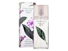 Toaletna voda Elizabeth Arden Green Tea Exotic 100 ml