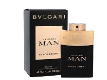 Parfem Bvlgari Man Black Orient 60 ml