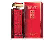 Toaletna voda Elizabeth Arden Red Door 100 ml Testeri