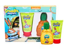 Toaletna voda SpongeBob Squarepants Mr. Krabs 50 ml Poklon setovi