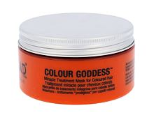 Maska za kosu Tigi Bed Head Colour Goddess 200 g