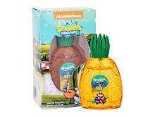 Toaletna voda SpongeBob Squarepants Mr. Krabs 50 ml