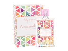 Toaletna voda Lily and Grace Wondercolours 100 ml