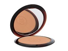 Puder u prahu Guerlain Terracotta 10 g 00 Light-Blondes