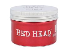 Gel za kosu Tigi Bed Head Up Front