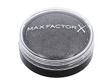 Sjenilo za oči Max Factor Wild Shadow Pot 4 g 10 Ferocious Black