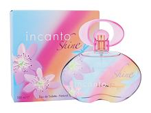 Toaletna voda Salvatore Ferragamo Incanto Shine 100 ml