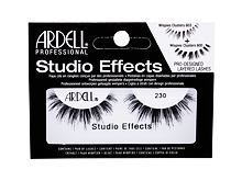 Umjetne trepavice Ardell Studio Effects 230 Wispies 1 kom Black