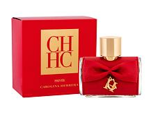 Parfemska voda Carolina Herrera CH Privée 80 ml