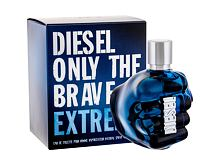 Toaletna voda Diesel Only The Brave Extreme 75 ml