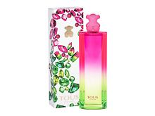 Toaletna voda TOUS Gems Power 90 ml