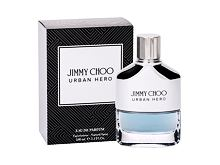 Parfemska voda Jimmy Choo Urban Hero 100 ml