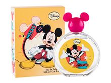 Toaletna voda Disney Mickey !!! 100 ml