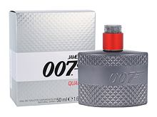 Toaletna voda James Bond 007 Quantum 50 ml
