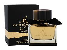 Parfem Burberry My Burberry Black 90 ml