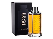 Toaletna voda HUGO BOSS Boss The Scent 50 ml