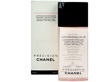 Tonik Chanel Lotion Douceur