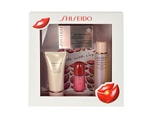 Dnevna krema za lice Shiseido Bio-Performance Advanced Super Restoring 50 ml Poklon setovi