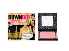 Rumenilo TheBalm DownBoy Shadow & Blush 9,9 g